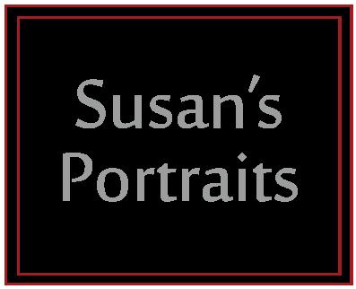 susans portraits